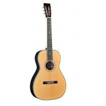 Blueridge BR-371 Parlour Acoustic Guitar