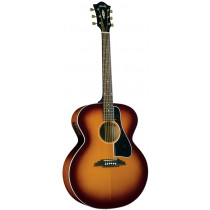 Blueridge BG-1500E Jumbo Acoustic Guitar