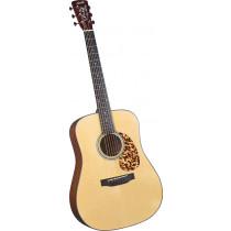 Blueridge BR-240 Dreadnought Acoustic Guitar