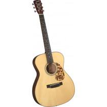 Blueridge BR-243 000 Acoustic Guitar