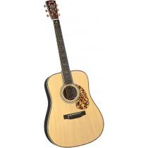 Blueridge BR-280 Dreadnought Acoustic Guitar