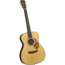 Blueridge BR-283 000 Acoustic Guitar