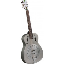 Regal RC-3 Duolian Resonator Guitar