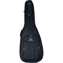 Viking VGB-20-B Deluxe Electric Bass Bag