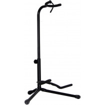 Viking VA-5205 Guitar Stand, Neck Support