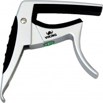 Viking GA-5200 Ashbury Acoustic Guitar Capo