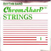 Ashbury Autoharp String Pack No: 1 low