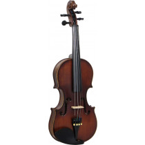 Valentino Classic 1/4 Size Violin Outfit