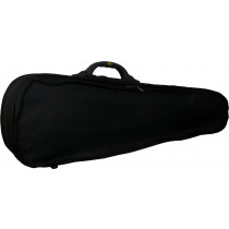 Valentino 1/2 Size Shaped Violin Case