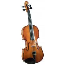Cremona SV-130 3/4 Size Premier Novice Violin