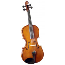 Cremona 15inch Size Viola