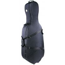 Travelite Cello Case 4/4 size
