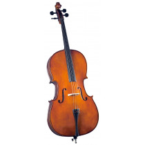 Cremona SC-130 3/4 Size Premier Novice Cello