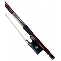 J Lasalle 3/4 Size Violin Bow