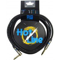 Leem Hotline 10ft (3m) Cable SL