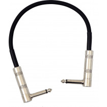 Leem LPL Patch Cable 30cm (1ft)