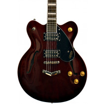 Gretsch G2622 STREAMLINER WALNUT STAIN