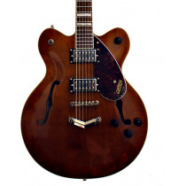 Gretsch G2622 Streamliner Guitar