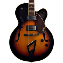 Gretsch G2420 Streamliner Guitar ABB