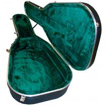 Hiscox Standard classic case