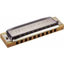 Hohner Blues Harp in F