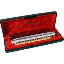 Hohner Super 64 Chromonica