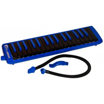 Hohner Ocean Melodica