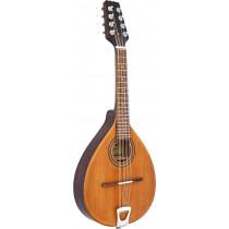 Hathway Mandolin, Solid Cedar