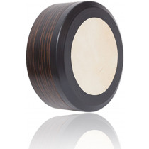 Hedwitchschak CoreLine 38cm Tuneable Bodhran