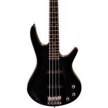 Ibanez GSR180-BK Electric Bass Guitar, Black