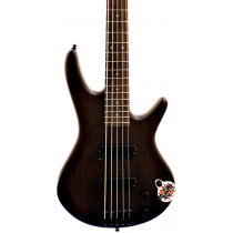 Ibanez GSR205B Electric 5 Str Bass Guitar