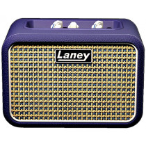 Laney MINI-LION Battery Powered Guitar Amp