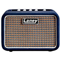 Laney Mini Stero LinoHeart Micro Amp