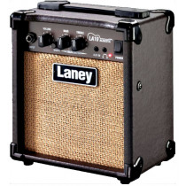 Laney LA10 Acoustic Combo Amp. 10w