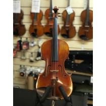 Stradivari Cessol Heritage Series Violin