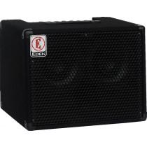 Eden EC28 180w Bass Combo Amp