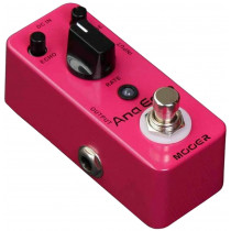 Mooer MAD1 Ana Echo Pedal