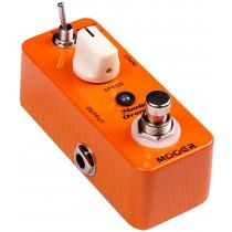Mooer MPH1 Ninety Orange Pedal