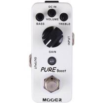 Mooer MBT2 Pure Boost