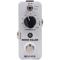 Mooer MNG1 Noise Killer Pedal
