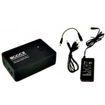 Mooer MPPOWER Pedal Power Supply