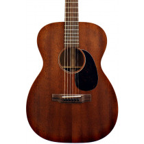 Martin 15 Series 00 Acoustic Guitar