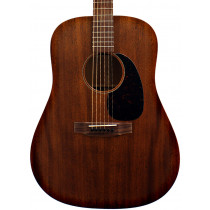 Martin 15 Series Dreadnought Acoustic Guitar