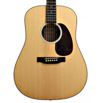 Martin Road Series Dreadnought Acoustic Guitar