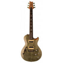 PRS Zack Myers Electric Guitar, Trampas Green