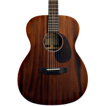 Sigma Guitars 15 Series 000 Acoustic Guitar