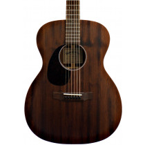Sigma Guitars 15 Series 000 Acoustic Guitar, Left Hand