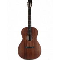Sigma 000M-15S 000M Acoustic Guitar, Mahogany