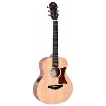 Sigma GMC-1STE Grand Orchestra Electro Guitar