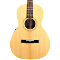 Sigma Guitars SE Series 00 Body Electro Acoustic Guita